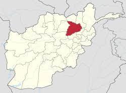 Local philanthropist builds clinic in Pul-e-Khumri