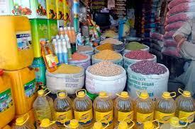 People of Kunduz decry price hike