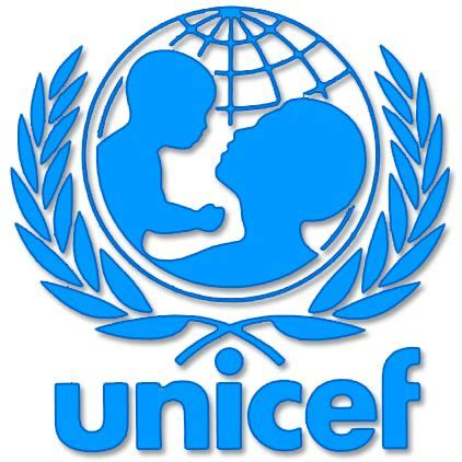 At least 1 million Afghan children at risk of dying due to acute malnutrition: UNICEF