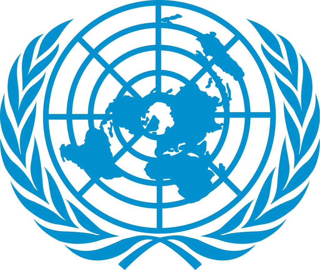 UNAMA condemns Kandahar mosque suicide bombing