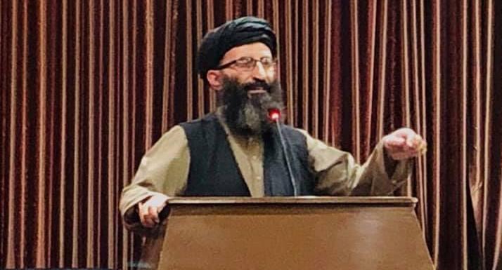 Teachers deprived of enough salaries in Afghanistan