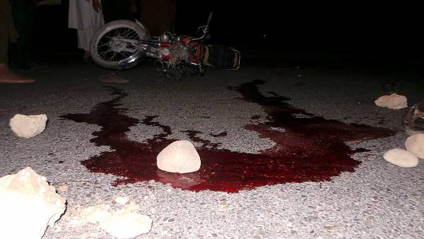 4 dead, 8 injured in separate road mishaps