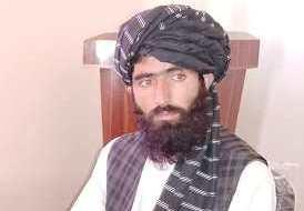 Journalist killed, Paktiya director information among 3 injured accident