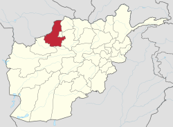 Religious scholar stabbed to death in Faryab