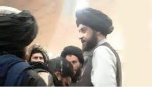 No one would be allowed to invade territorial integrity of Afghanistan: Maulvi Yaqoob